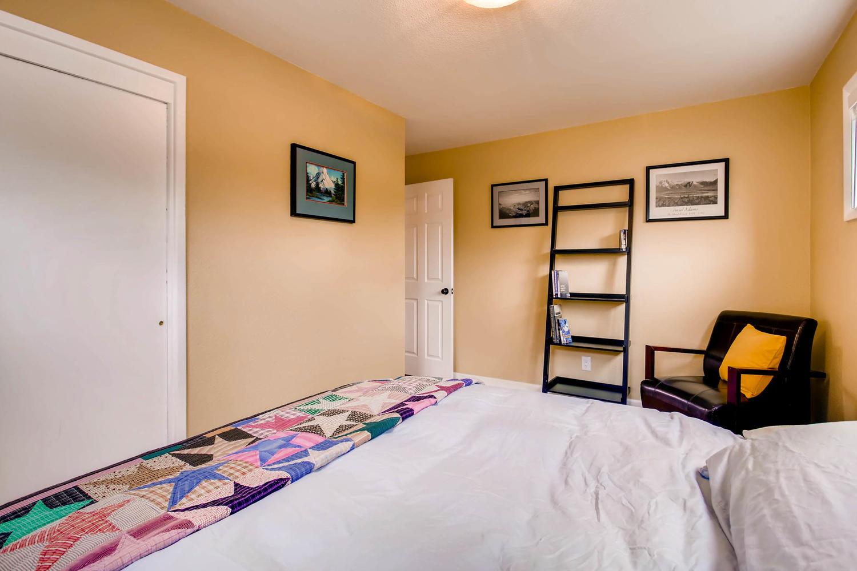 1430 S Jersey Way Denver CO-large-015-16-Master Bedroom-1500x1000-72dpi.jpg