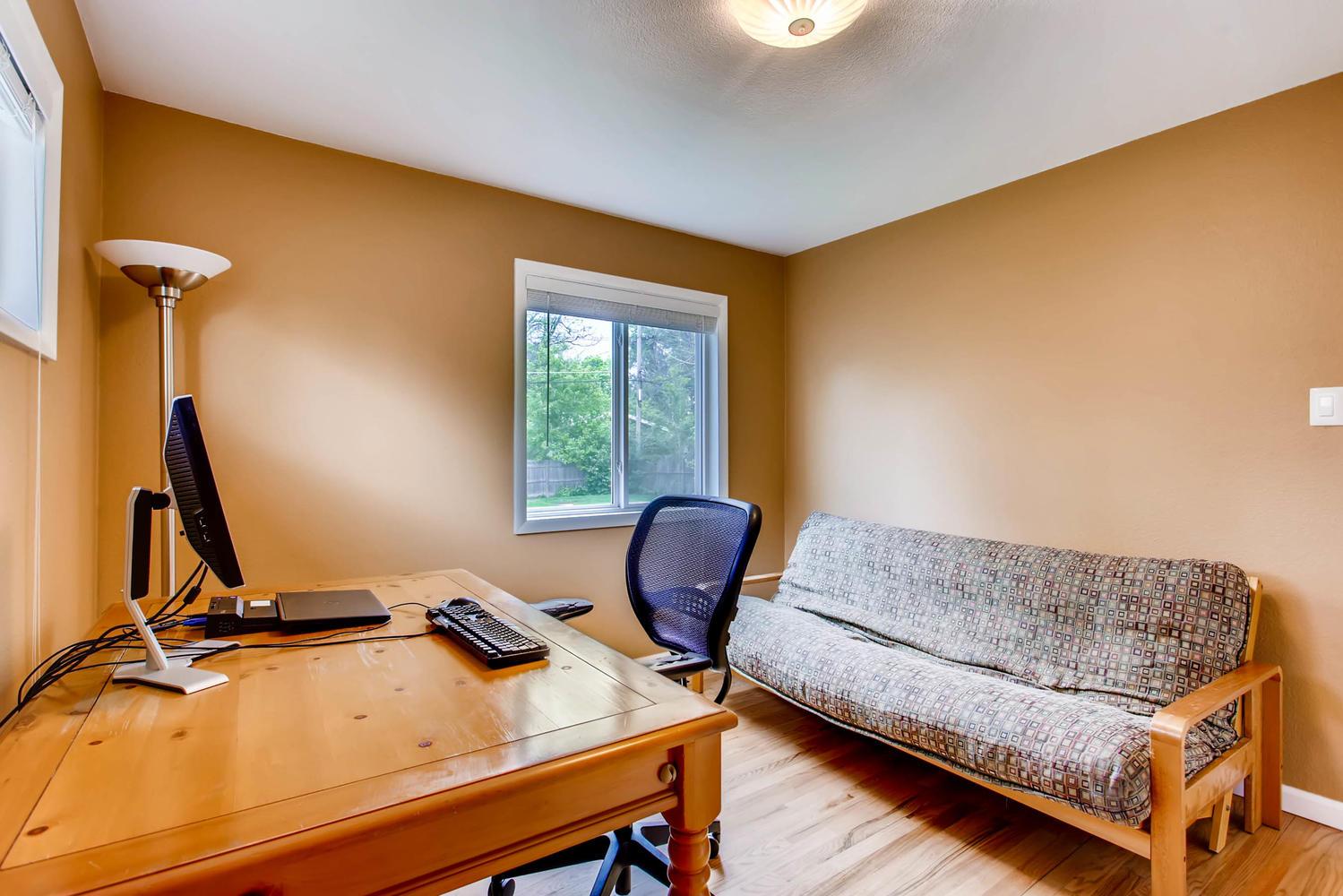 1430 S Jersey Way Denver CO-large-018-22-Bedroom-1500x1000-72dpi.jpg