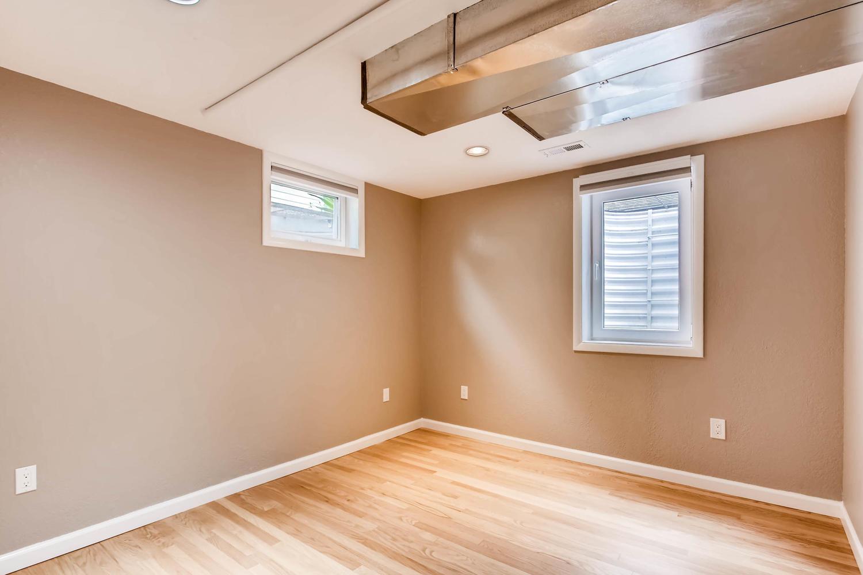 1430 S Jersey Way Denver CO-large-021-20-Lower Level Bedroom-1500x1000-72dpi.jpg