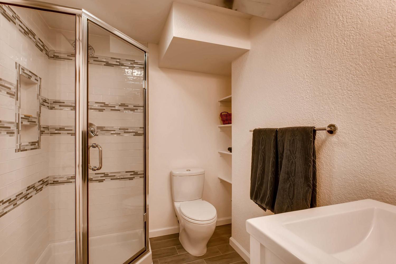 1430 S Jersey Way Denver CO-large-022-14-Lower Level Bathroom-1500x1000-72dpi.jpg