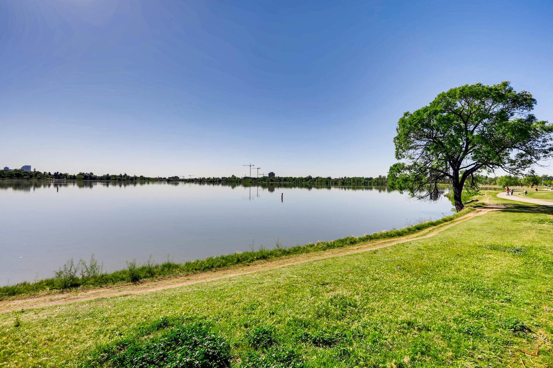 1674 Ames Ct Unit 25 Lone Tree-large-027-22-Views-1500x1000-72dpi.jpg