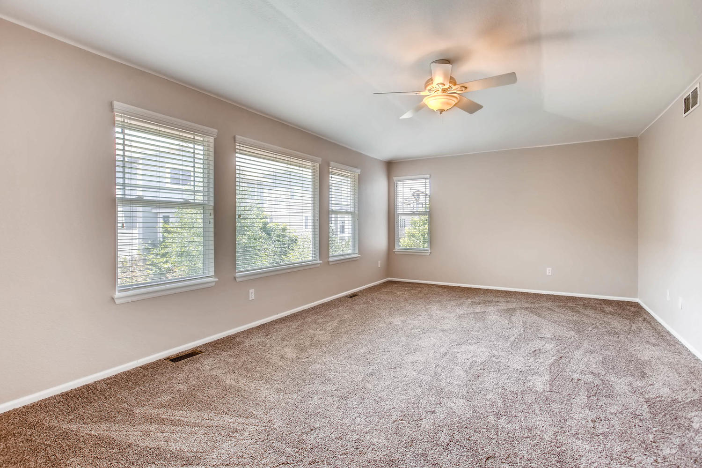 24768 E Florida Ave Aurora CO-large-014-17-2nd Floor Master Bedroom-1500x1000-72dpi.jpg