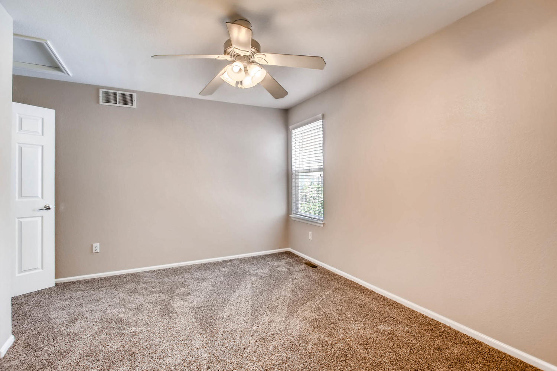24768 E Florida Ave Aurora CO-large-022-28-2nd Floor Bedroom-1500x1000-72dpi.jpg