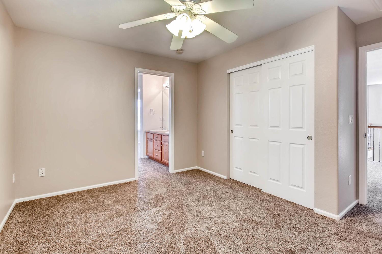 24768 E Florida Ave Aurora CO-large-023-25-2nd Floor Bedroom-1500x1000-72dpi.jpg