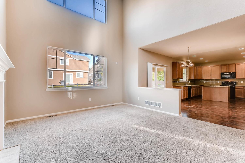 10186 Pitkin Way Commerce City-large-006-3-Living Room-1500x1000-72dpi.jpg