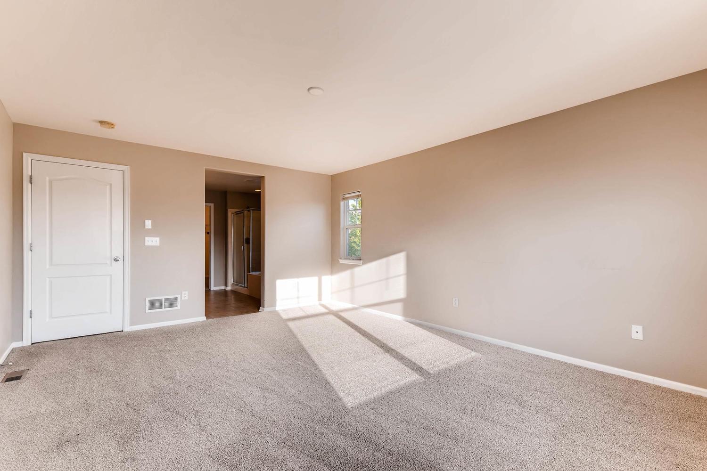 10186 Pitkin Way Commerce City-large-016-23-2nd Floor Master Bedroom-1500x1000-72dpi.jpg