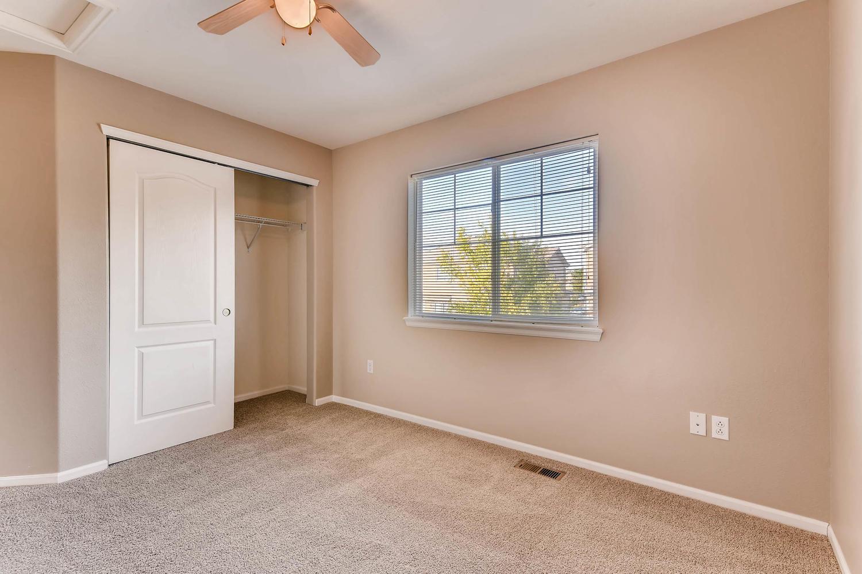 10186 Pitkin Way Commerce City-large-020-13-2nd Floor Bedroom-1500x1000-72dpi.jpg