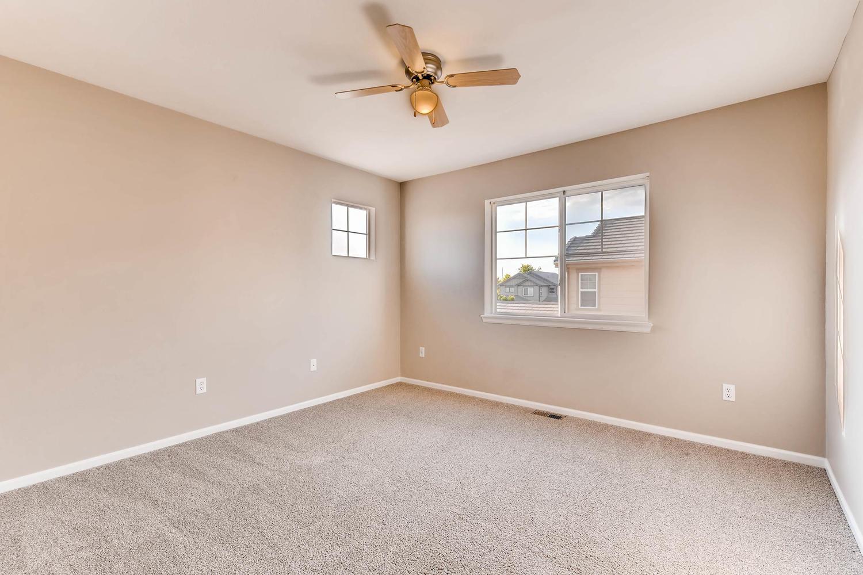 10186 Pitkin Way Commerce City-large-021-7-2nd Floor Bedroom-1500x1000-72dpi.jpg
