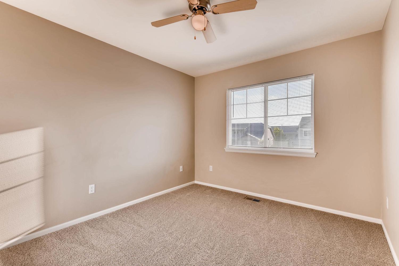 10186 Pitkin Way Commerce City-large-022-24-2nd Floor Bedroom-1500x1000-72dpi.jpg