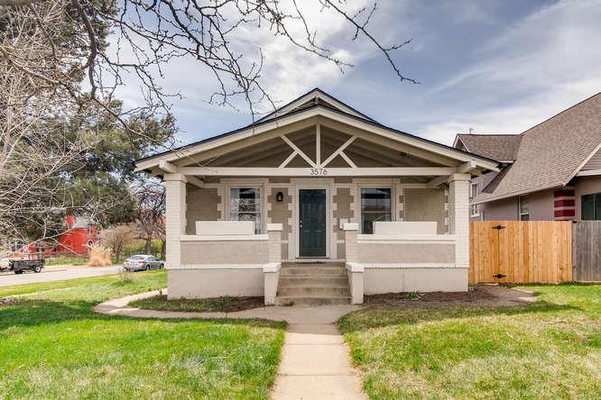 3576 Bruce Randolph Ave Denver-small-001-5-Exterior FrontEdit-666x445-72dpi.jpg