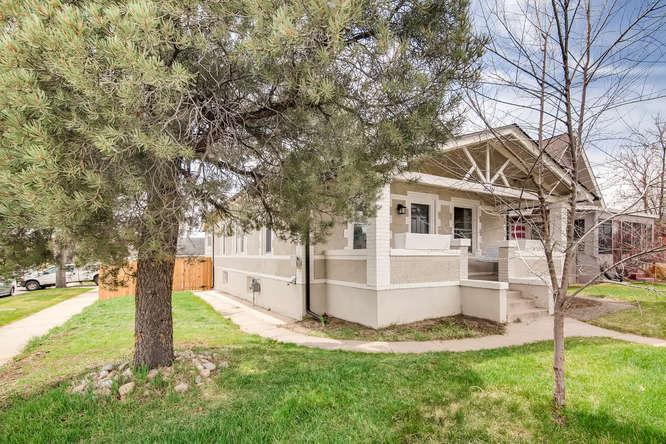 3576 Bruce Randolph Ave Denver-small-002-21-Exterior Front-666x444-72dpi.jpg