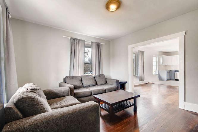 3576 Bruce Randolph Ave Denver-small-005-28-Living Room-666x444-72dpi.jpg