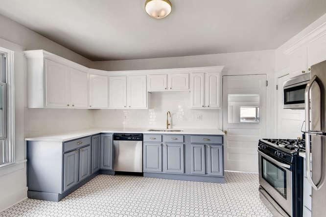 3576 Bruce Randolph Ave Denver-small-008-7-Kitchen-666x444-72dpi.jpg