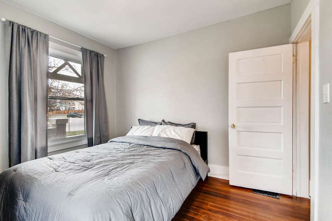 3576 Bruce Randolph Ave Denver-small-013-19-Master Bedroom-666x444-72dpi.jpg