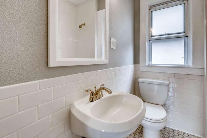 3576 Bruce Randolph Ave Denver-small-014-13-Master Bathroom-666x444-72dpi.jpg