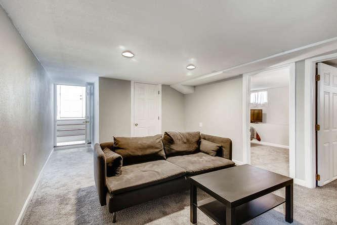 3576 Bruce Randolph Ave Denver-small-017-24-Lower Level Family Room-666x444-72dpi.jpg