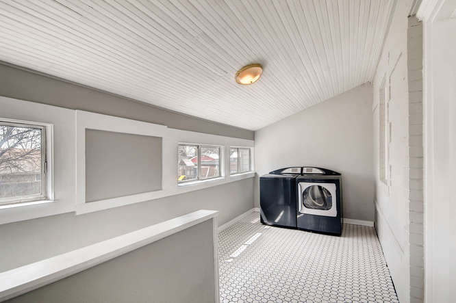 3576 Bruce Randolph Ave Denver-small-022-10-Laundry Room-666x444-72dpi.jpg