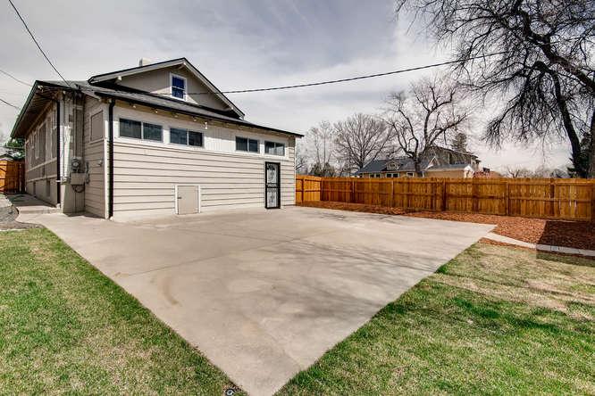 3576 Bruce Randolph Ave Denver-small-026-16-Patio-666x444-72dpi.jpg