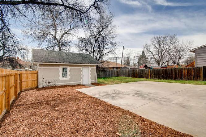 3576 Bruce Randolph Ave Denver-small-027-20-Back Yard-666x444-72dpi.jpg
