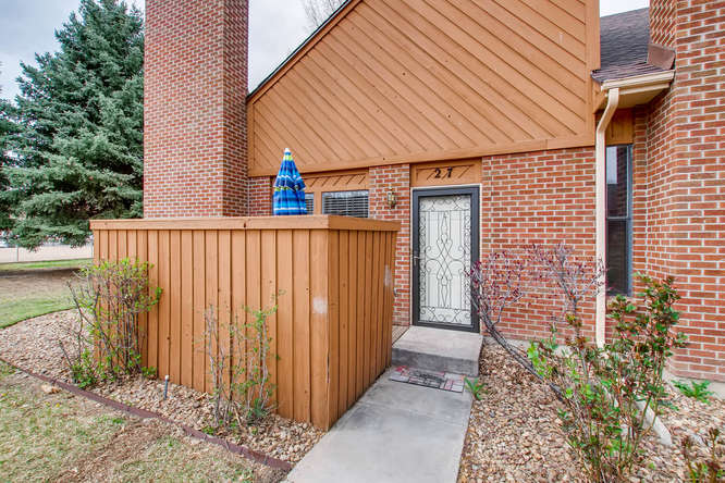3300 W Florida Ave Unit 27-small-004-26-Exterior Front Entry-666x444-72dpi.jpg