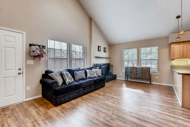 3300 W Florida Ave Unit 27-small-006-3-Living Room-666x444-72dpi.jpg