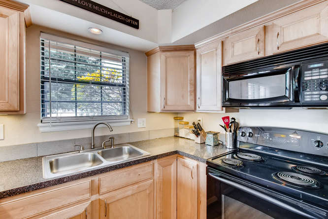 3300 W Florida Ave Unit 27-small-012-13-Kitchen-666x444-72dpi.jpg