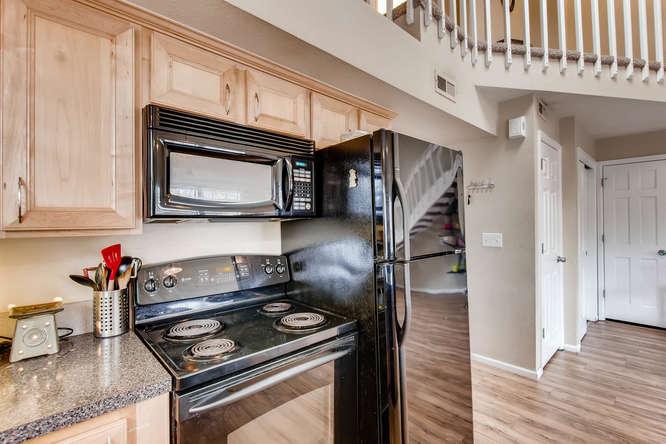 3300 W Florida Ave Unit 27-small-013-5-Kitchen-666x444-72dpi.jpg