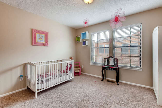 3300 W Florida Ave Unit 27-small-022-20-2nd Floor Bedroom-666x444-72dpi.jpg
