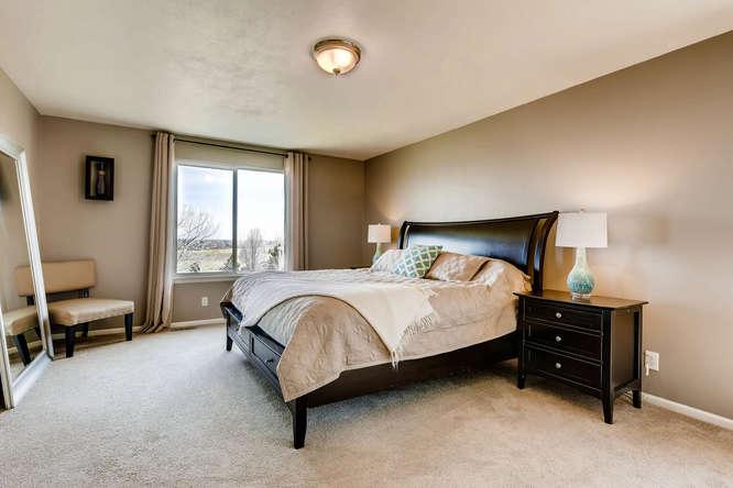 10802 Steele St Northglenn CO-small-015-19-2nd Floor Master Bedroom-666x444-72dpi.jpg
