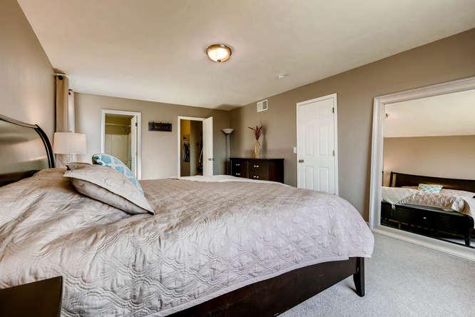 10802 Steele St Northglenn CO-small-017-24-2nd Floor Master Bedroom-666x444-72dpi.jpg