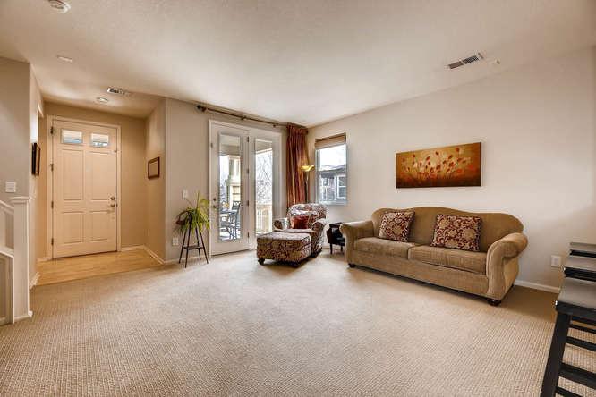 2261 Verbena St Denver CO-small-006-8-Living Room-666x444-72dpi.jpg