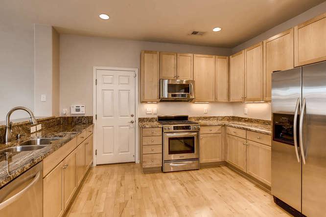 2261 Verbena St Denver CO-small-012-6-Kitchen-666x444-72dpi.jpg