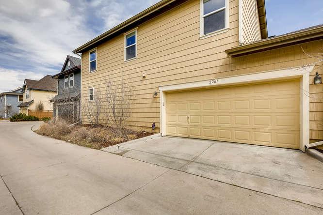 2261 Verbena St Denver CO-small-026-18-Garage-666x444-72dpi.jpg