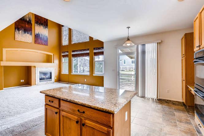 24646 E Florida Ave Aurora CO-small-010-29-Kitchen-666x444-72dpi.jpg