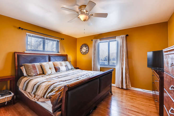 2331 Pontiac St Denver CO-small-011-17-Master Bedroom-666x444-72dpi.jpg