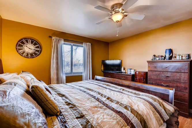 2331 Pontiac St Denver CO-small-012-12-Master Bedroom-666x444-72dpi.jpg