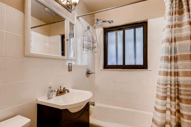 2331 Pontiac St Denver CO-small-014-8-Master Bathroom-666x444-72dpi.jpg