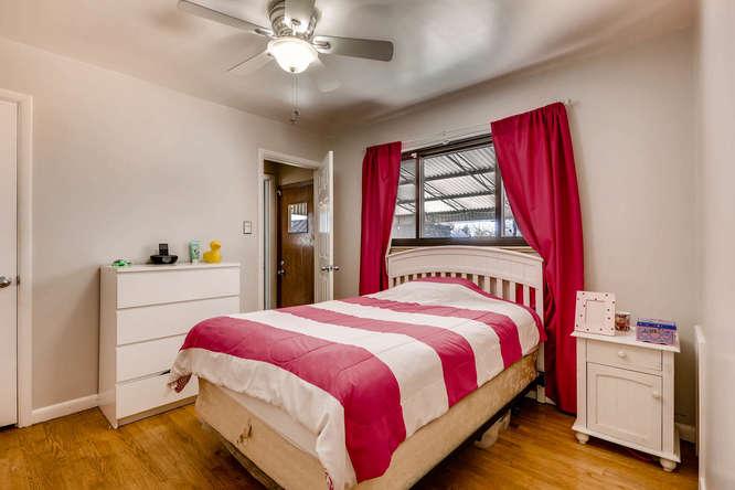 2331 Pontiac St Denver CO-small-016-28-Bedroom-666x444-72dpi.jpg