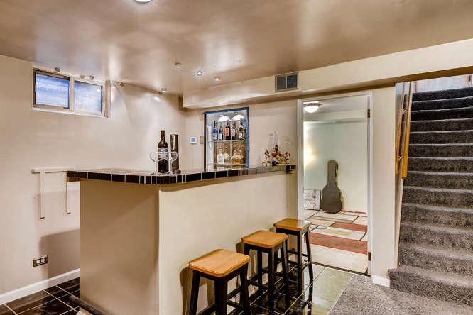 2331 Pontiac St Denver CO-small-020-26-Lower Level Family Room Wetbar-666x444-72dpi.jpg
