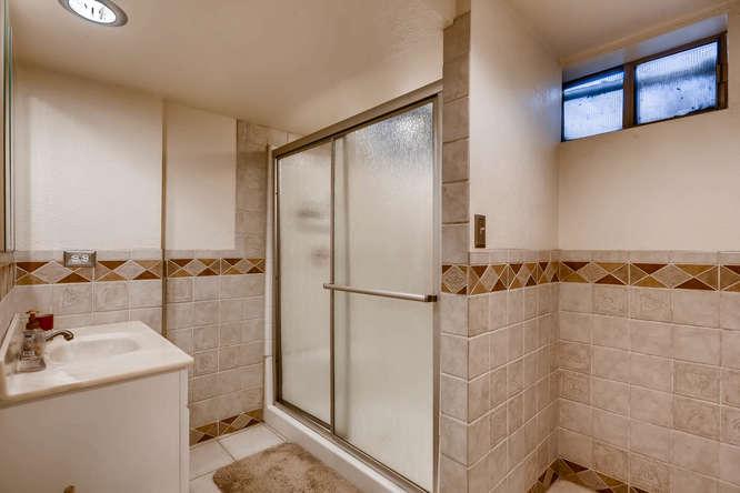 2331 Pontiac St Denver CO-small-024-16-Lower Level Bathroom-666x444-72dpi.jpg