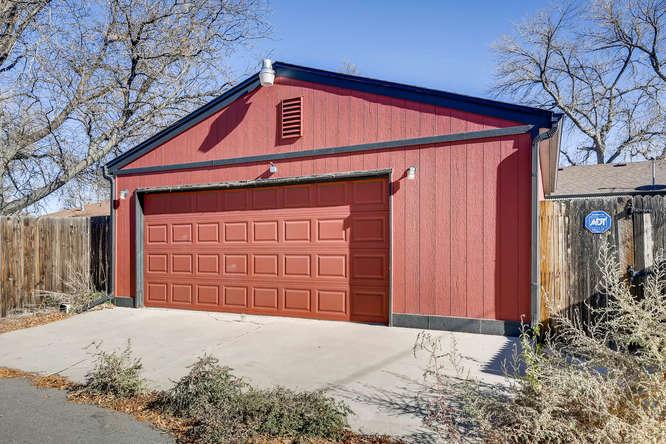 2331 Pontiac St Denver CO-small-028-21-Garage-666x444-72dpi.jpg