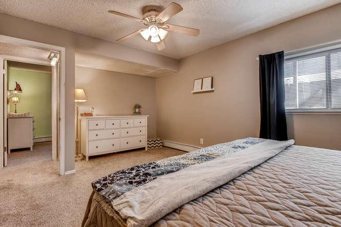6992 S Bryant St Littleton CO-small-017-6-Lower Level Master Bedroom-666x444-72dpi.jpg