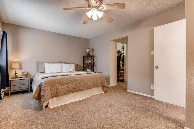 6992 S Bryant St Littleton CO-small-018-11-Lower Level Master Bedroom-666x444-72dpi.jpg