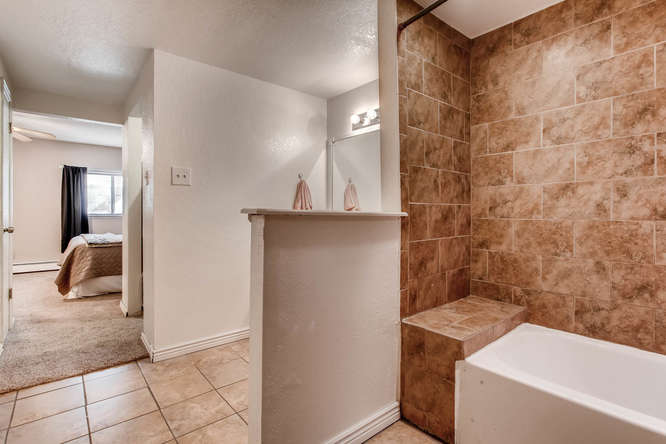 6992 S Bryant St Littleton CO-small-020-22-Lower Level Master Bathroom-666x444-72dpi.jpg