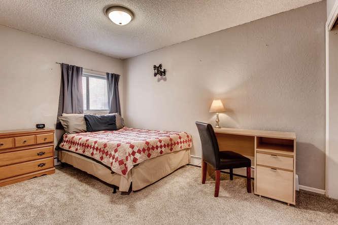 6992 S Bryant St Littleton CO-small-021-15-Lower Level Bedroom-666x444-72dpi.jpg