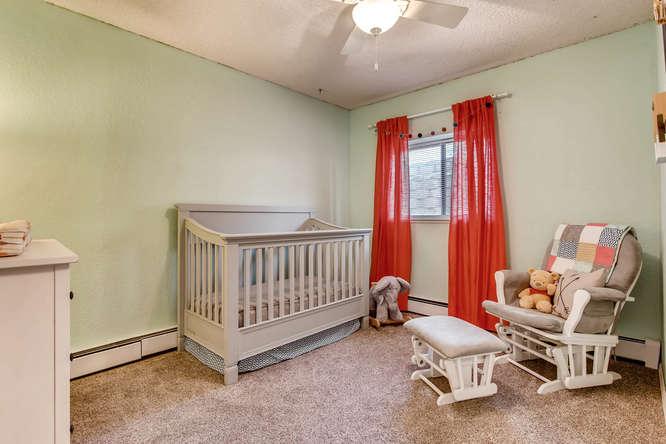 6992 S Bryant St Littleton CO-small-024-20-Lower Level Bedroom-666x444-72dpi.jpg