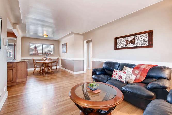 3255 N Locust St Denver CO-small-006-3-Living Room-666x444-72dpi.jpg