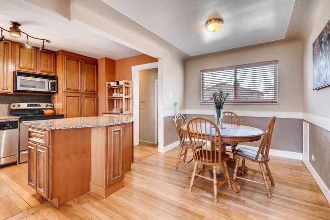 3255 N Locust St Denver CO-small-007-13-Dining Room-666x444-72dpi.jpg