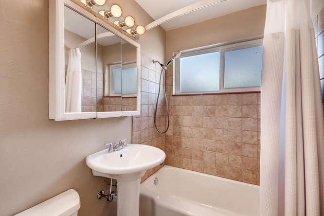 3255 N Locust St Denver CO-small-014-20-Master Bathroom-666x444-72dpi.jpg