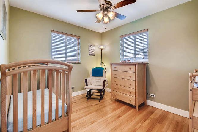 3255 N Locust St Denver CO-small-015-10-Bedroom-666x444-72dpi.jpg